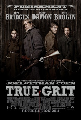 Truegrit2010