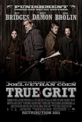 Truegrit2010