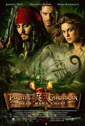 Pirates2