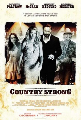 Country_strong