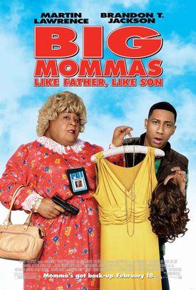Big_mommas
