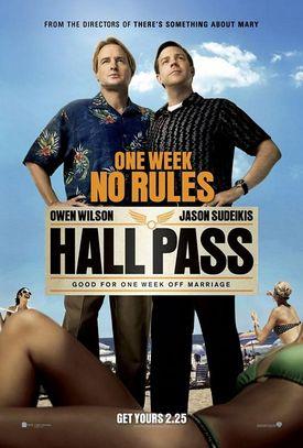 Hall_pass