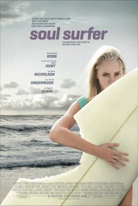 Soul_surfer