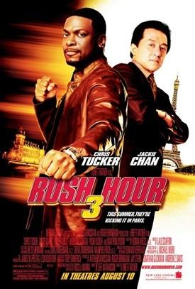Rushhour3