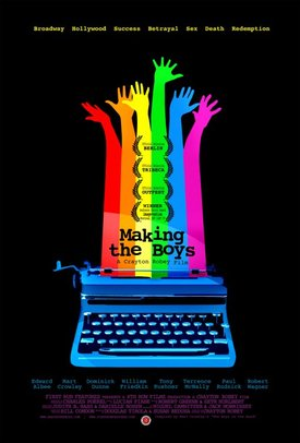 Making_the_boys