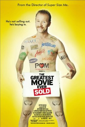 Greatest_movie_ever_sold