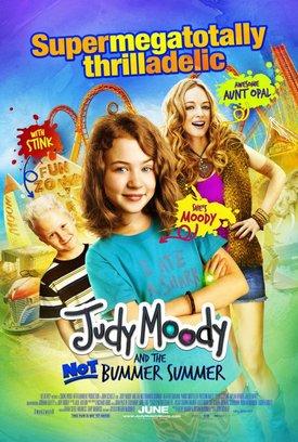 Judy_moody