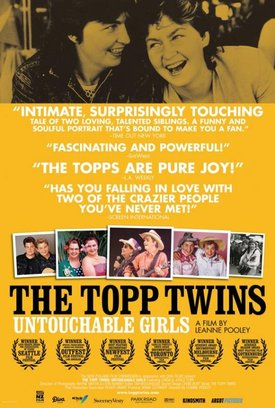 Topp_twins_untouchable_girls