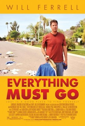 Everything_must_go