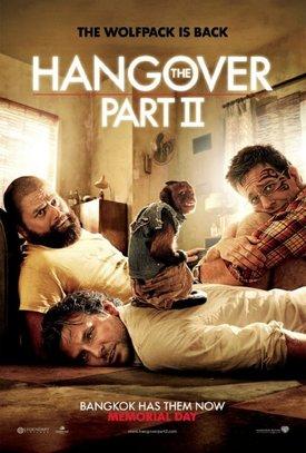 Hangover2