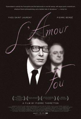 Lamour_fou