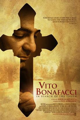 Vitobonafacci