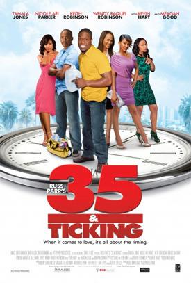 35andticking