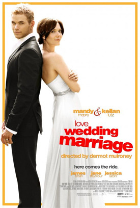 Loveweddingmarriage