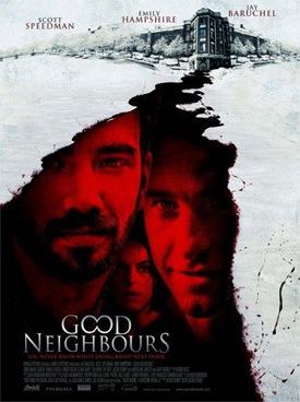 Goodneighbors