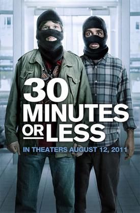 30minutesorless