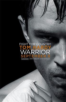 Warrior2011
