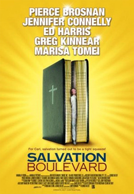 Salvationboulevard