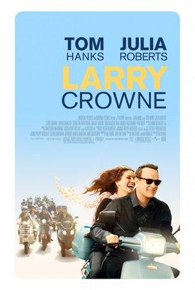 Larry_crowne