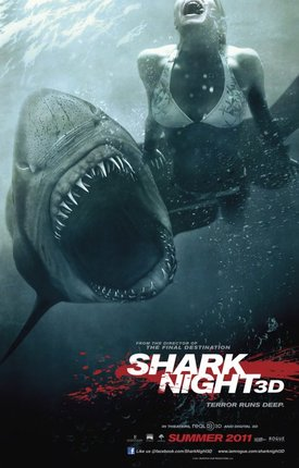 Shark_night_3d