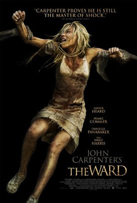 Theward
