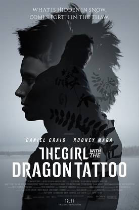 Thegirlwiththedragontattoo