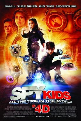 Spy_kids_four_all_the_time_in_the_world