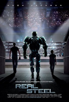 Real_steel_ver2