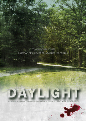 Daylight2011
