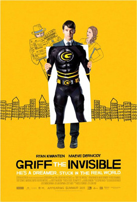 Grifftheinvisible