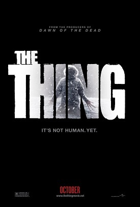 Hr_the_thing_10