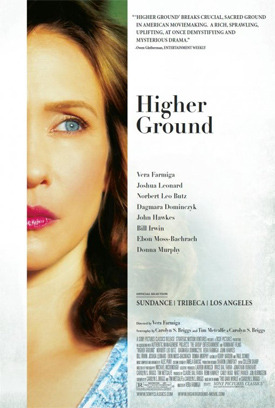 Higherground