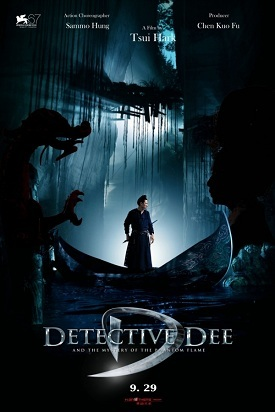 Detective-dee-and-the-mystery-of-the-phantom-flame-movie-poster