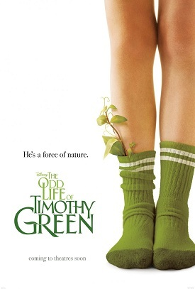Odd_life_of_timothy_green_xlg