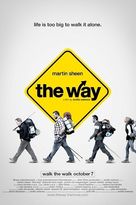 The-way-movie-poster