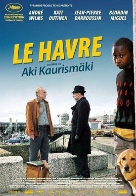 Le_havre-934517564-large