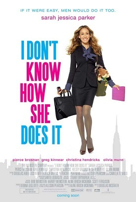 I-dont-know-how-she-does-it-movie-poster-2011-1020705090