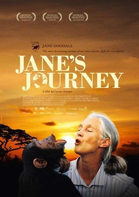 Janes-journey-movie-poster