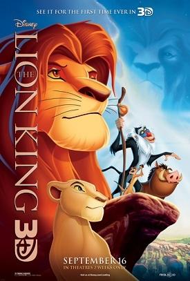 Lionking3d450