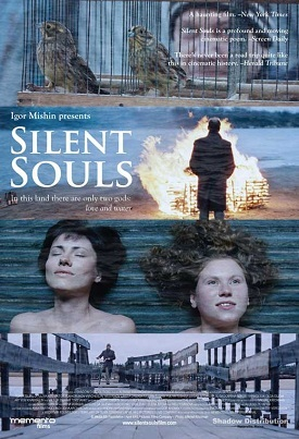 Silent-souls-movie-poster-2010-1020694886