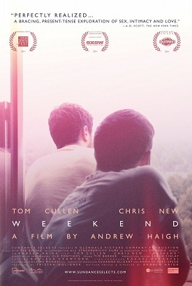 Weekend-movie-poster
