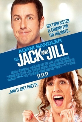Jackandjill