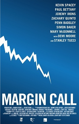 Margincallposter