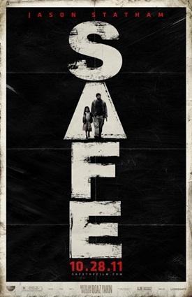 Safe2011