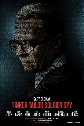 Tinker_tailor_soldier_spy_xlg