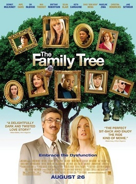The-family-tree-movie-poster