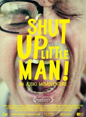 Shut_up_poster