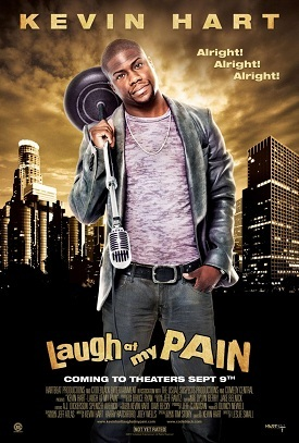 Laugh-at-my-pain-poster