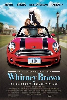 Greening_of_whitney_brown