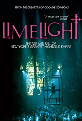 Limelight2011